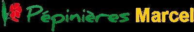 Pépinières Marcel – Pepiniere à Roquebrune sur Argens (Var 83)